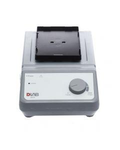 DLABS03050