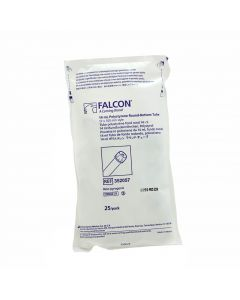 FALCO09750