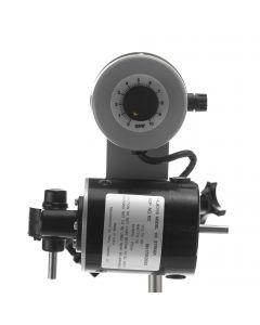 TALBO01025